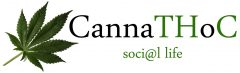 Cannabis Association
